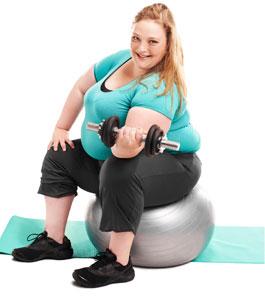 weight loss resorts