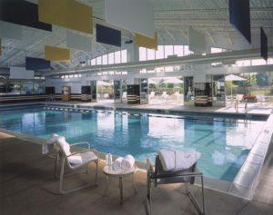 beautiful resort Gallery image3