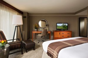beautiful resort Gallery image5